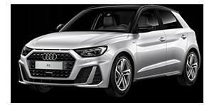 Audi Wartung Inspektion Reparatur Und Service Audi Deutschland